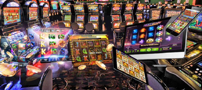 Microgaming French 714233