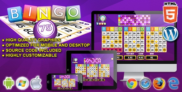 Chat games 687147