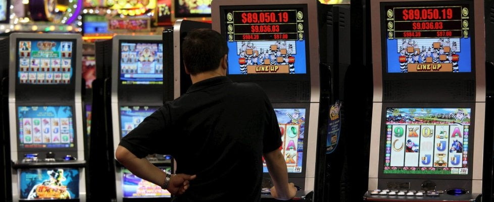 Lotto licenze All Jackpots 267749